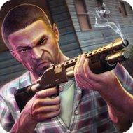 روابط تحميل Grand Gangsters 3D