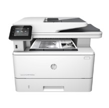 HP LaserJet Pro M426dw Printer Driver Download