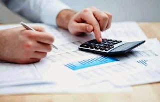 Pengertian dan Tujuan Analisis Laporan Keuangan