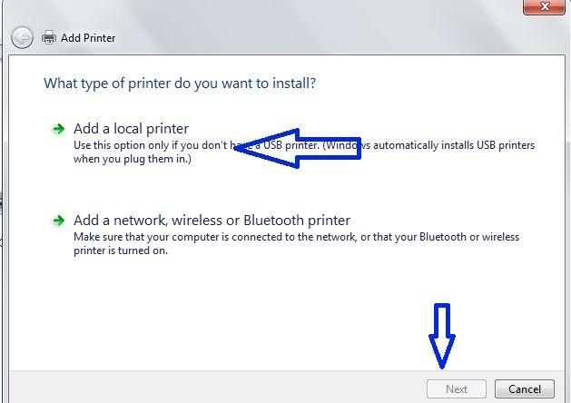 Epson lx-300+   lx series   impact printers   printers   support.