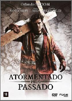 04646 - Filme Atormentado Pelo Passado - Dublado Legendado
