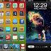 [iOS 6x] Sửa 1 vài lỗi trong THEME... Updating