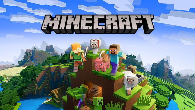 Minecraft hilesi indir, Minecraft hileli mod indir, Minecraft hileli mod apk,