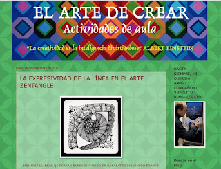 http://mcarmenepv.blogspot.com.es/2012/11/la-expresividad-de-la-linea-en-el-arte.html
