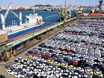 """🔴تقارير عالمية: تظهر إعجاب الغرب بحملة مقاطعة السيارات في مصر.. و""""خليها تصدى"""" تتصدر الأخبار العالمية"""