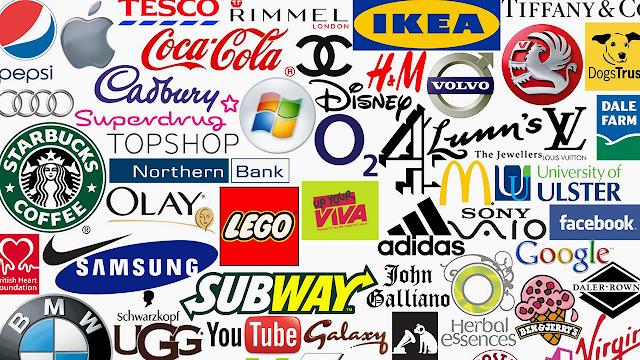 logotipos-marcas