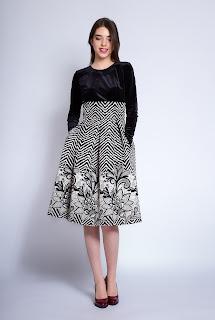 rochie-de-catifea-la-moda-in-2017-6
