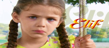 Telenovela turca ELIF capitulos completos online gratis