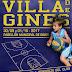 Llega el VI Torneo Villa de Gines