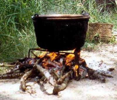 caldero-gachas-fuego-torrebaja-valencia