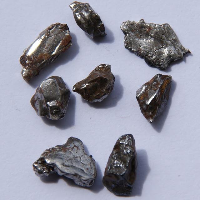 Iron-meteorite.jpg