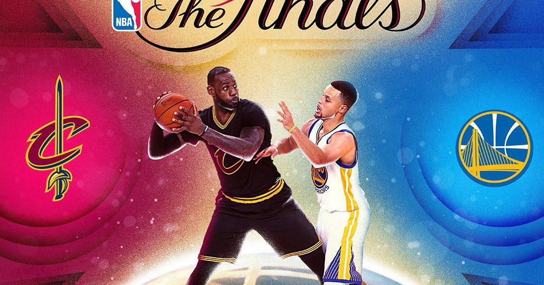 CLEVELAND CAVALIERS VS GOLDEN STATE WARRIORS GAME 1 ...