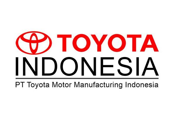 Lowongan Kerja Astra SMK Terbaru 2018 PT TOYOTA ASTRA MOTOR