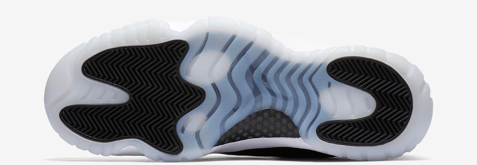 9225a8d2b40 ajordanxi Your  1 Source For Sneaker Release Dates  Air Jordan 11 ...