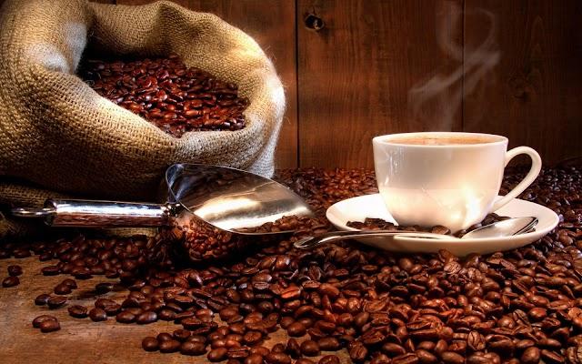Ο φόρος κατανάλωσης στον καφέ απειλεί άμεσα 1.000 ελληνικές επιχειρήσεις
