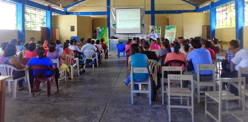 Aguayt a al d a plazas para el contrato de docente 2017 for Plazas de docentes 2016