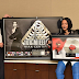 @Rihanna makes history as the first artist with RIAA 100M song awards