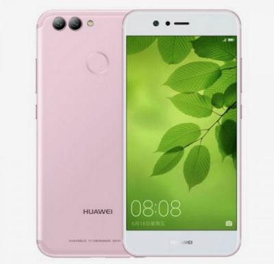Spesifikasi & Harga Huawei Nova 2i