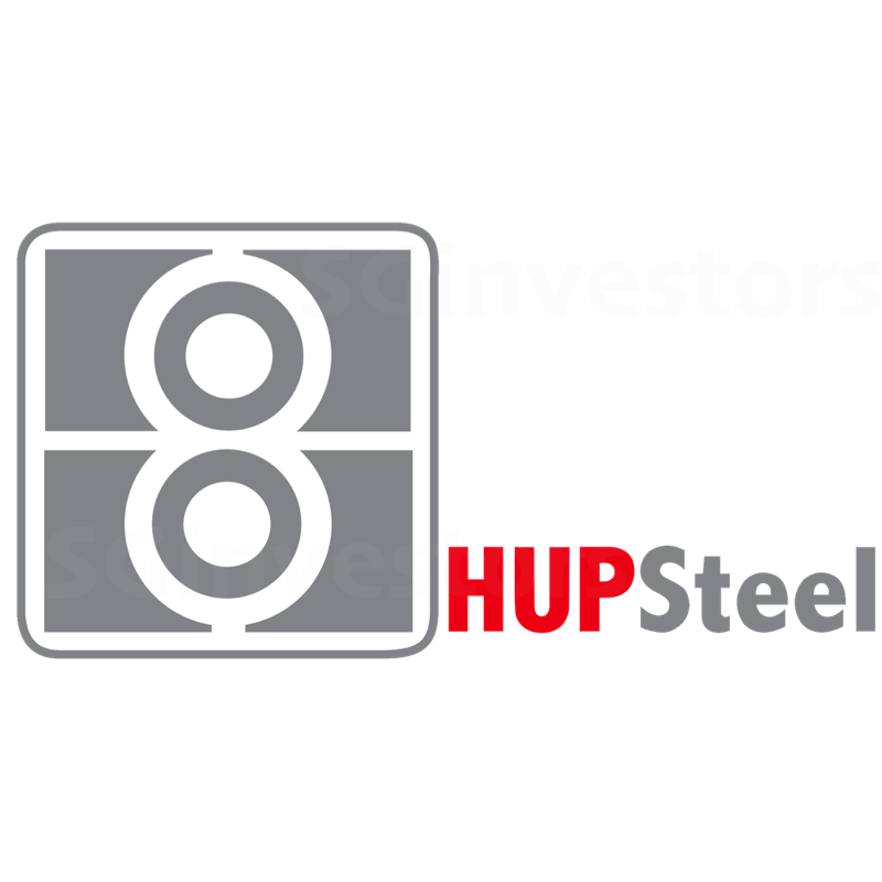 Hupsteel Limited - CIMB Research 2017-06-07: A Local Steel Stockist With Sizeable Hidden Assets