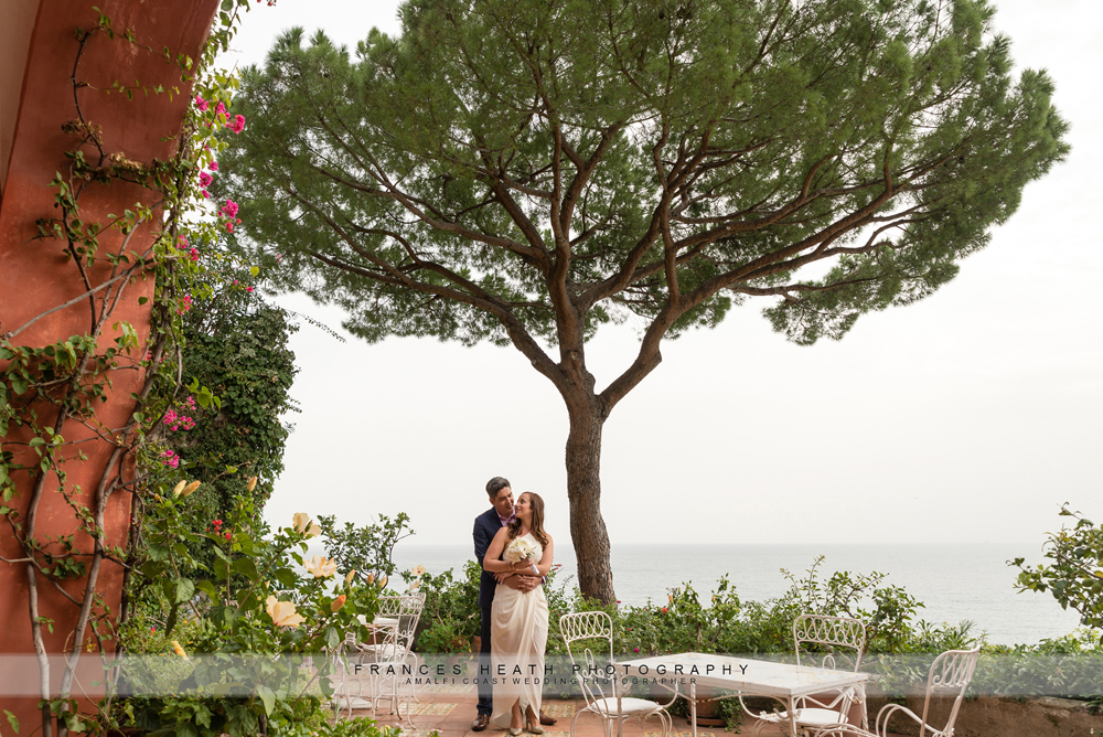 Wedding Villa Incanto