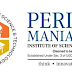 Periyar Maniammai Institute of Science and Technology, Thanjavur, Wanted Teaching Faculty Plus Non-Faculty