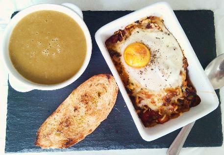 receita_vegetariana_deliciosa