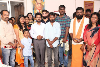 Ayngaran Movie Pooja Pos  0017.jpg