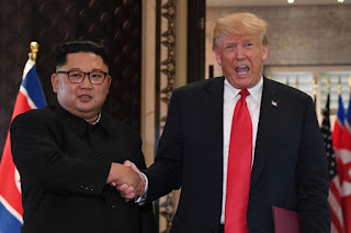 third-meeting-possible-with-kim-jong-trump