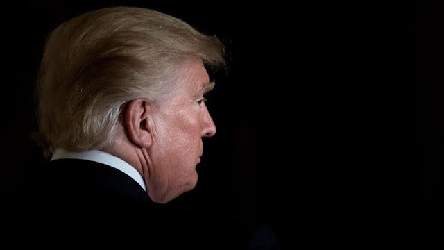 Trump lleva a EEUU 'en una dirección peligrosa' si sale del JCPOA