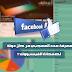 بضغطة زر واحدة .. تعرف على أكتر الدول التي تأتي منها الإعجابات لصفحات الفيسبووك