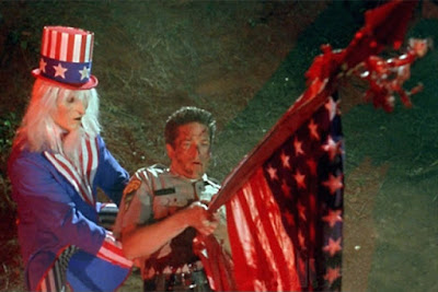 Uncle Sam 1996 movie still