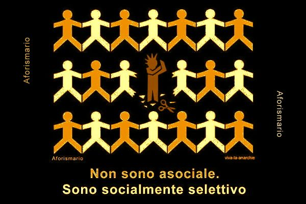 asociale.jpg