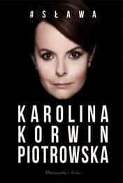 http://lubimyczytac.pl/ksiazka/4513080/slawa