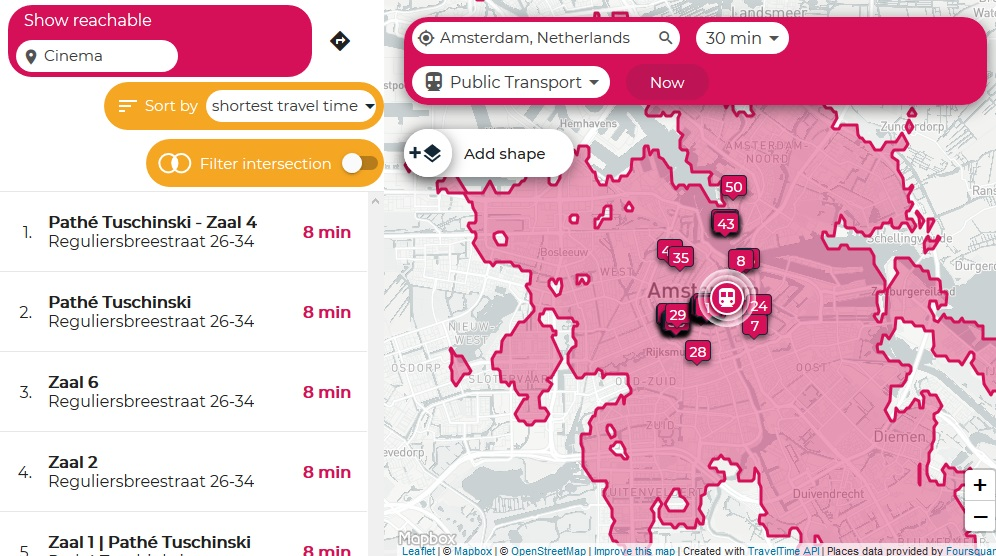 Science didacticiels Virtual Dating isochrone réponses dire datant BP 30