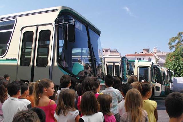 Στη βουλή το σοβαρό θέμα της μεταφοράς των μαθητών στην Αργολίδα