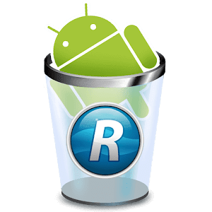 Revo Uninstaller Mobile 2.0.290 [Mod Ad-free] APK