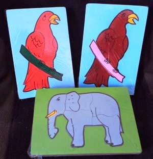 bellatoys produsen, penjual, distributor, supplier, jual puzzle binatang ape mainan alat peraga edukatif anak besar serta berbagai macam mainan alat peraga edukatif edukasi (APE) playground mainan luar untuk anak anak tk dan paud