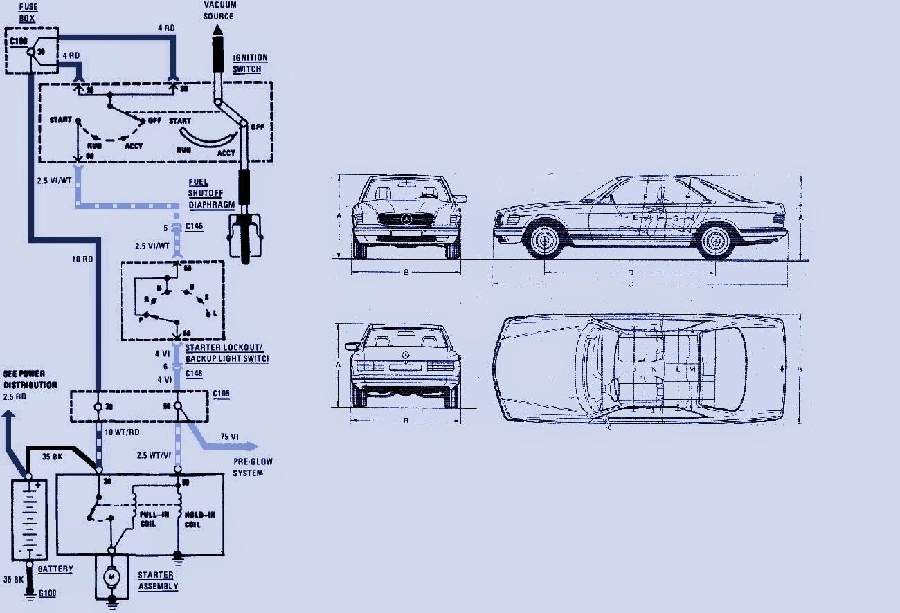 hight resolution of 2003 mercedes benz wiring diagrams trusted wiring diagram 2002 mercedes s500 fuse box 1991 mercedes benz