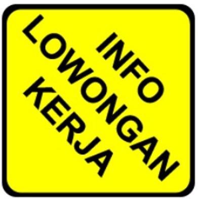 Lowongan Kerja Cleaning Service Dan Kurir Wilayah Surabaya