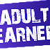 Adult Learner Scholarships Available