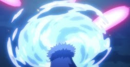 Tensei Shitara Slime Datta Ken  - Episódio 14