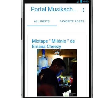 http://app.appsgeyser.com/3723435/Portal%20Musikschooll