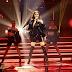 Ελένη Φουρέιρα: Η εμφάνιση στον ισπανικό τελικό της Eurovision