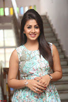 Nikki Galrani at Prema leela pelli gola trailer Launch ~  Exclusive 011.JPG
