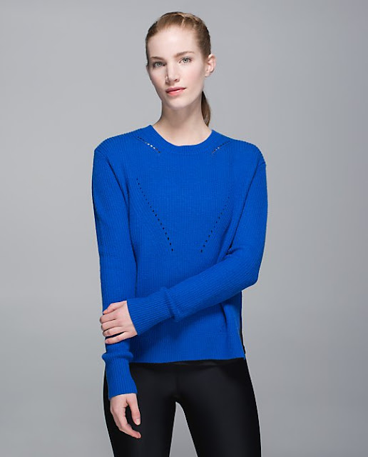 lululemon-seva-sweater