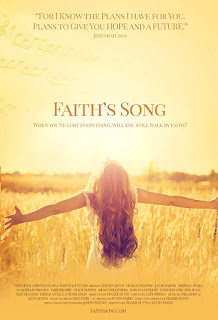 Ver Faith's Song (2017) Gratis Online