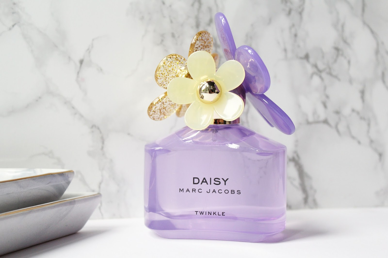 Spring Beauty Update with Fragrance Direct