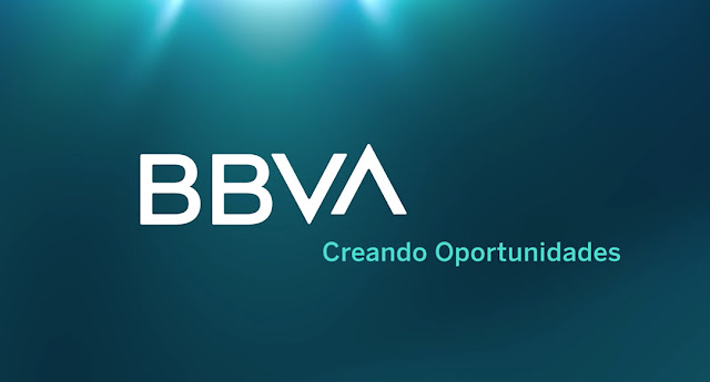 nuevo-logotipo-banco-BBVA