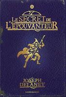 http://leden-des-reves.blogspot.fr/2016/04/lepouvanteur-joseph-delaney.html