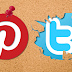 Pinterest and Twitter rolls out new features
